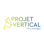 Project Vertical